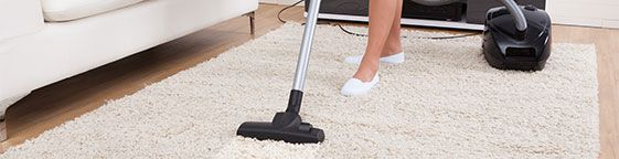 Kensington Carpet Cleaners Carpet cleaning