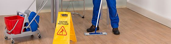 Kensington Carpet Cleaners Office cleaning