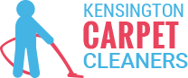 Kensington Carpet Cleaners
